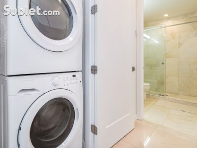 room for rent in Miami