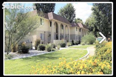 rooms for rent in La Verne