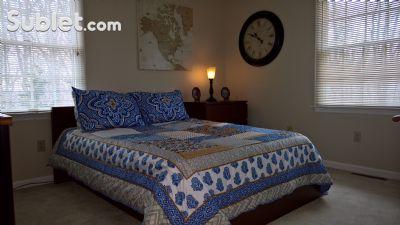 room for rent in Birdsboro
