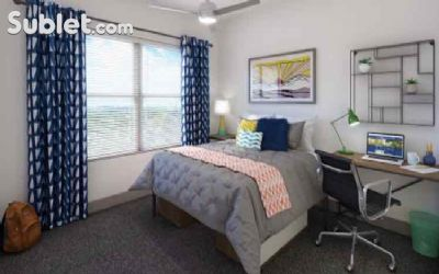 rooms for rent in Arlington