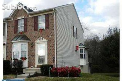 rooms for rent in Elkton