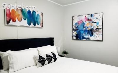 Apartment, Pavilion Street, Greater Hartford - Hartford - United States, Rent/Transfer - Hartford (Connecticut)