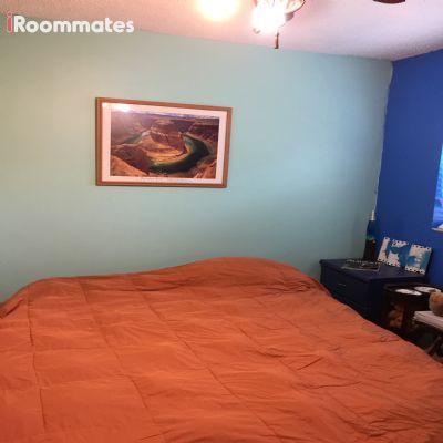 rooms for rent in Jupiter