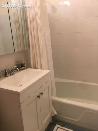 Image 3 Furnished room to rent in Upper East Side, Manhattan 2 bedroom Apartment