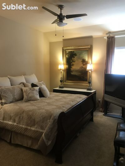 rooms for rent in Plano