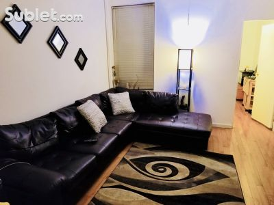 rooms for rent in Astoria
