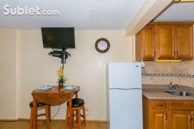 Image 4 furnished Studio bedroom Apartment for rent in Waikiki, Oahu