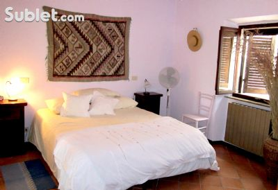 Image 6 furnished 1 bedroom House for rent in Celleno, Viterbo