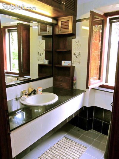 Image 7 furnished 1 bedroom House for rent in Celleno, Viterbo