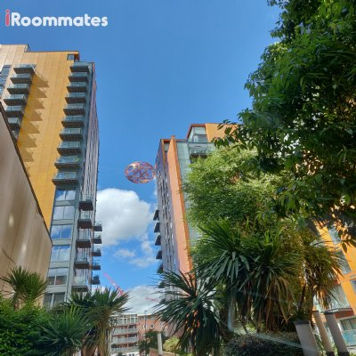 Apartment in Northwest England - Europe, Manchester (Greater Manchester) a Rent/Transfer