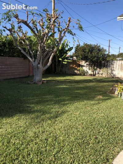 Image 2 furnished 3 bedroom House for rent in Westminster, Orange County