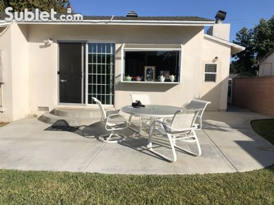 Image 3 furnished 3 bedroom House for rent in Westminster, Orange County