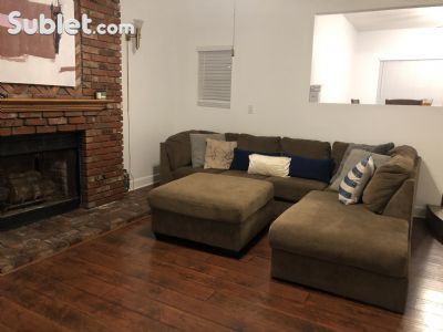 Image 4 furnished 3 bedroom House for rent in Westminster, Orange County