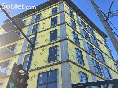Image 8 unfurnished 2 bedroom Apartment for rent in Montreal North, Montreal