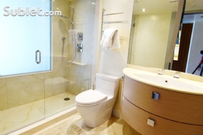 Image 10 furnished 2 bedroom Apartment for rent in Sunny Isles Beach, Miami Area