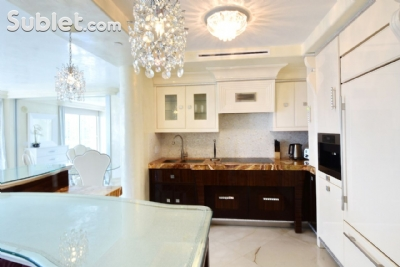 Image 3 furnished 2 bedroom Apartment for rent in Sunny Isles Beach, Miami Area