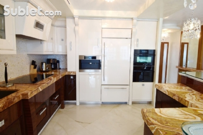 Image 6 furnished 2 bedroom Apartment for rent in Sunny Isles Beach, Miami Area