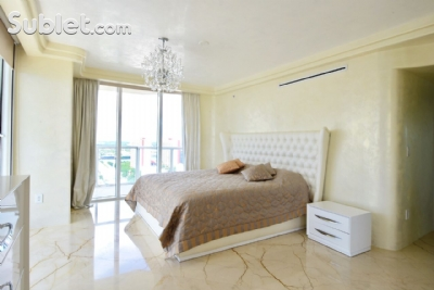 Image 7 furnished 2 bedroom Apartment for rent in Sunny Isles Beach, Miami Area