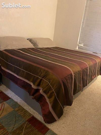 rooms for rent in Big Oak Flat