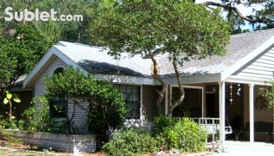 rooms for rent in Clearwater