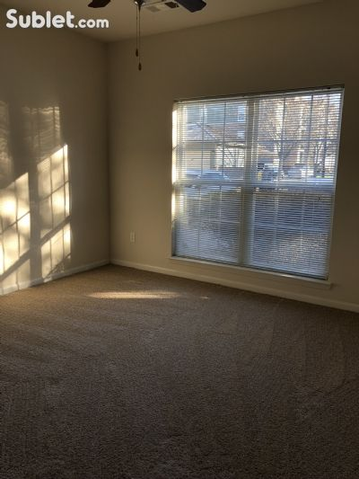 rooms for rent in Hendersonville