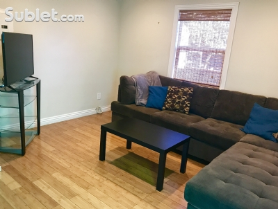 Image of $3600 2 single-family home in San Fernando Valley in North Hollywood, CA