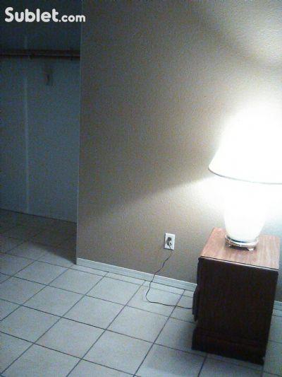 Picture of Apartment