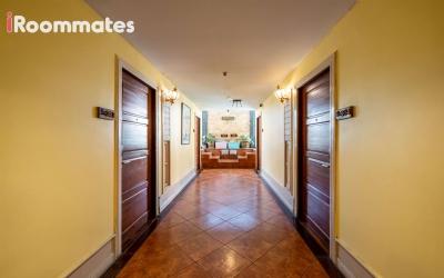 Image 7 Furnished room to rent in Khlong Toei, Bangkok 1 bedroom Hotel or B&B