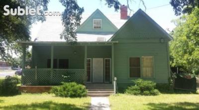 rooms for rent in Killeen