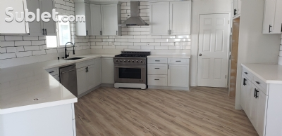 rooms for rent in Hesperia
