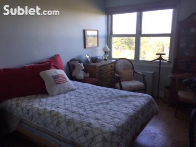 rooms for rent in Glen Ridge