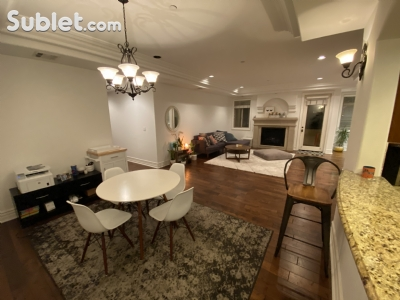 Image of $1500 3 apartment in San Fernando Valley in North Hollywood, CA