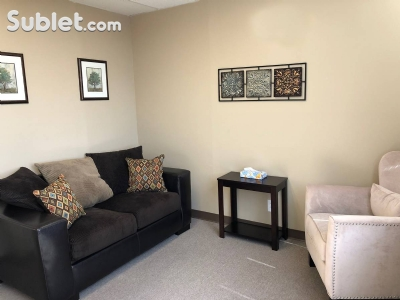 rooms for rent in San Diego