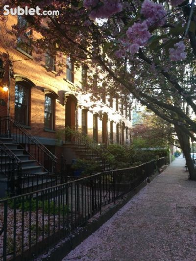 rooms for rent in Jersey City