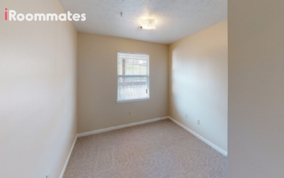 rooms for rent in Waldorf