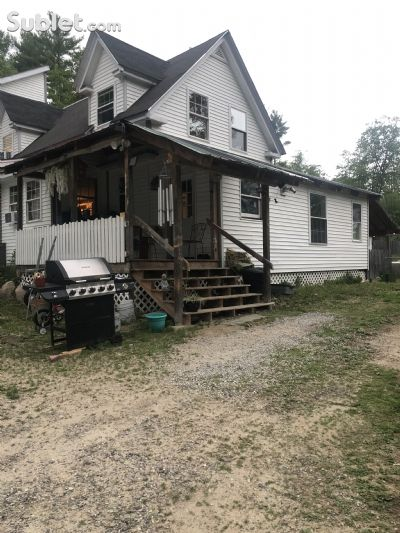 rooms for rent in Harrison