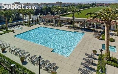 Image of $3135 2 apartment in San Jose in San Jose, CA
