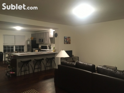rooms for rent in West Lafayette