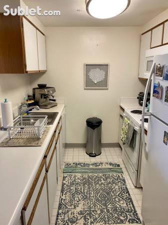 room for rent in Alexandria