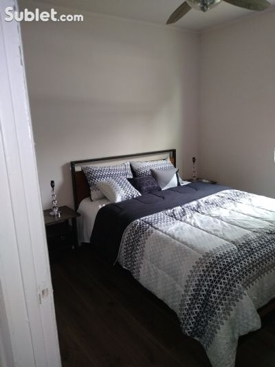 rooms for rent in Macon