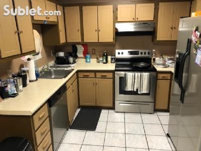 room for rent in Bethel