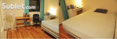 rooms for rent in Jamaica Plain