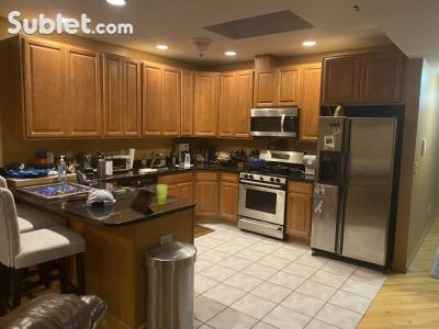 rooms for rent in Hoboken