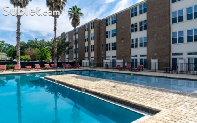 rooms for rent in Tallahassee