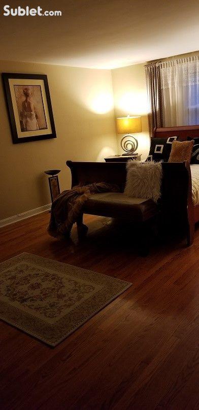 Image of $1995 2 single-family home in Paramus in Paramus, NJ