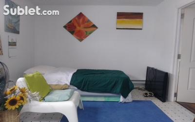 rooms for rent in East Meadow