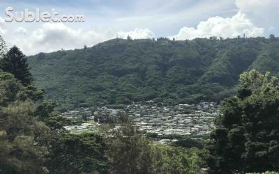 Apartment in Oahu - Honolulu - United States, Honolulu (Hawaii) a Rent/Transfer