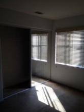 Image of $650 1 apartment in Oxnard in Oxnard, CA