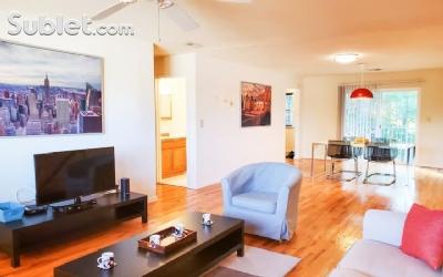Image of $4999 3 apartment in Bridgewater in Bridgewater, NJ