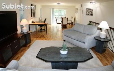 Image of $4185 3 apartment in Bridgewater in Bridgewater, NJ